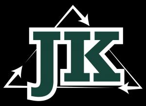 Junk Knights, Inc.