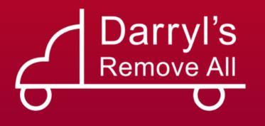 Darryl's Remove All