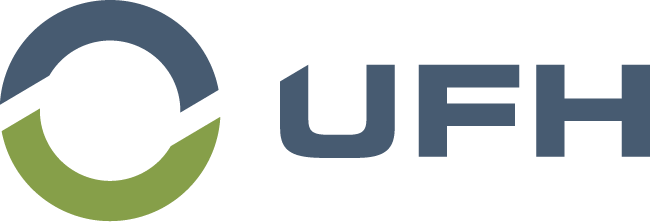 UFH Holding GmbH