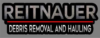 Reitnauer Debris Removal LLC