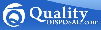 QualityDisposal