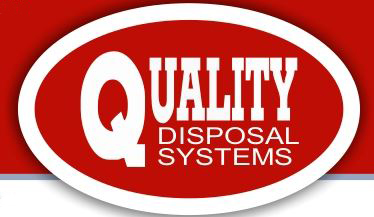 Quality Disposal Systems