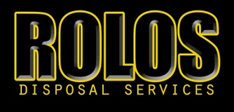 Rolos Disposal Services