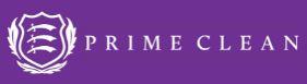 Prime Clean Ltd.
