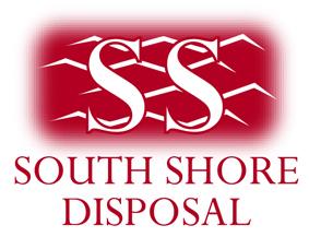 South Shore Disposal Inc.