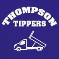 Thompson Tippers Waste Removal Services
