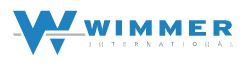 Wimmer Group