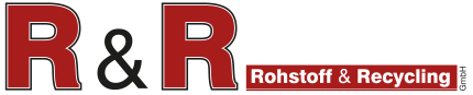 R & R Raw Material And Recycling Gmbh