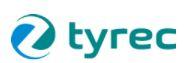 Tyrec Recycling Service Gmbh