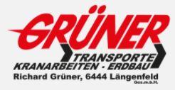 Richard Grüner GmbH