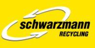 Schwarzmann Recycling GmbH