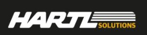 Hartl Solutions GmbH