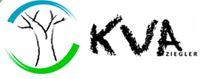 KVA Ziegler GmbH