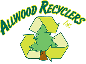 Allwood Recyclers, Inc.