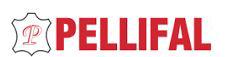 Pellifal srl