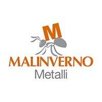 Malinverno Metalli Srl
