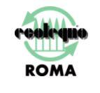 Ecolegno Roma