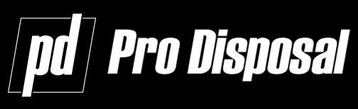 Pro Disposal LLC