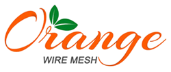 HEBEI OURUN WIRE MESH CO.,LTD