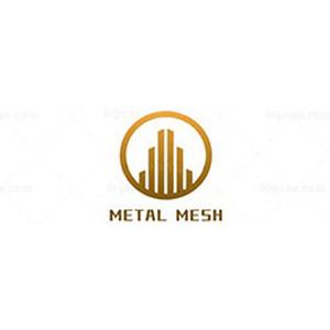 HEBEI METAL MESH CORP