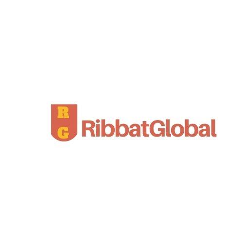 Ribbat Global USA