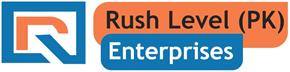 Rush Level PK Enterprises