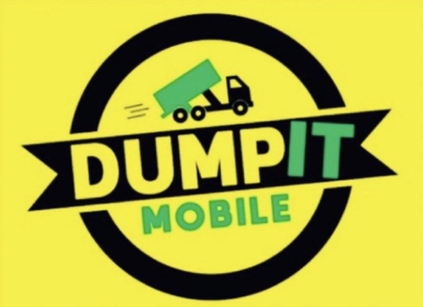 Dump It Mobile GTA