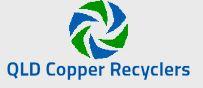 Qld Copper Brisbane