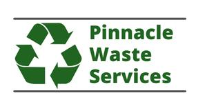 Pinnacle Waste Services South Carolina