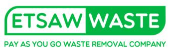 Etsaw wastE Ltd.