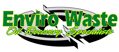 Enviro Waste Oil Recovery Specialists
