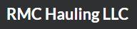 RMC Hauling LLC