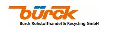 Bürck Rohstoffhandel & Recycling GmbH