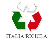 Italy Recycle SC Arl