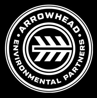 Arrowhead Environmental Partners, LLC