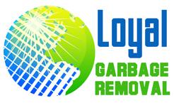 Loyal Garbage Removal Inc.