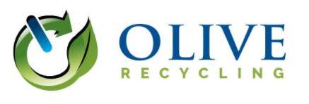 Olive Recycling LLC