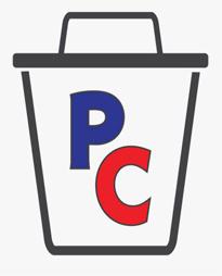 Parker County Waste Management