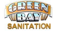 Green Bay Sanitation Corp