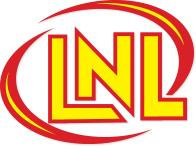Load-N-Lift Disposal