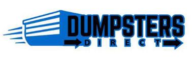 Dumpsters Direct LLC