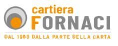 Cartiera Fornaci Spa