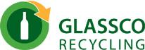Glassco Recycling Ltd.