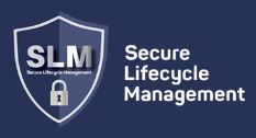 SLM (Secure Lifecycle Management)
