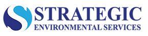 Strategic Environmental Services, Inc.