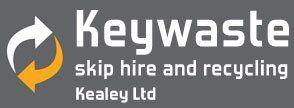 Kealey Ltd