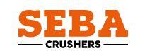 Seba Crushers srls