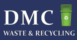 DMC Waste and Recycling