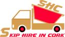 SHC Skip Hire Cork