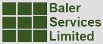 Baler Services Limited